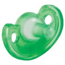 Gumdrop Pacifier - PREEMIE Size